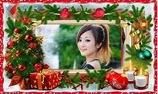 christmas photo frames android apps play