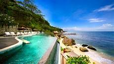 bali luxury villas hex on the beach quilt kit luxury private villas in bali ayana resort and spa home