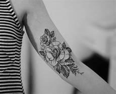 Inner Arm Pinteres