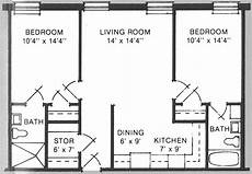 house plans for under 100k house minimalist house plans under 100k house plans