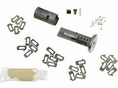 repair anti lock braking 2003 saturn ion engine control for 2003 2007 saturn ion ignition lock cylinder smp 43419pg 2004 2005 2006 ebay