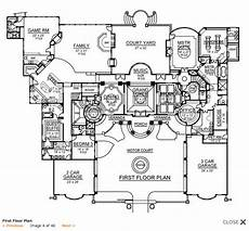 12000 sq ft house plans 12000 sq ft house plans http gal10 piclab us key 12000