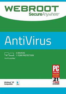 best antivirus software for windows 10 in 2019 windows central
