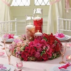 Schicke Und G 252 Nstige Blumen Tischdeko Zu Ihrer Hochzeit