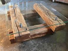 Coffee Table Quot Quatro 2 Quot On Wheels Hotels Interior In