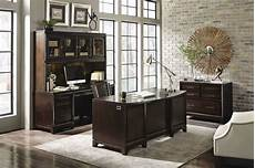 elegant home office furniture elegant office furniture with images at home furniture