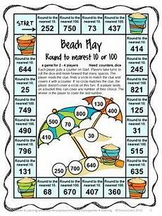 end of the year activities math games for third grade summer packet homeschooling third