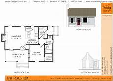 moser design group house plans moser design group tnh gc 13a with images one