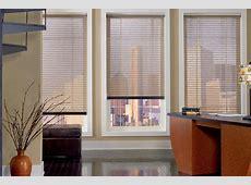 Unique window treatments, unique living room curtains