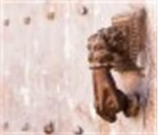 Bronze Reinigen Tipps - bronze gie 223 en 187 tipps tricks und anleitung