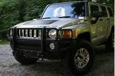 hayes auto repair manual 2006 hummer h3 user handbook sell used 2006 hummer h3 adventure manual transmission in lenoir city tennessee united states