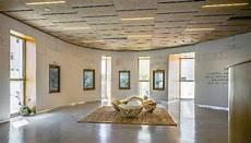 materiaux pour plafond placo pr 233 sente silvatone 174 une nouvelle gamme de plafonds