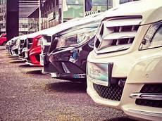 auto verkaufen berlin verkaufe zum bestpreis