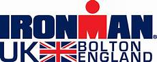 ironman uk confirms course changes for sunday event news