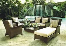 Cheap Garden Furniture february 2015 divaindenims sneakers