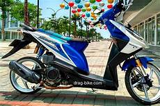 Beat Fi Modif by 50 Foto Gambar Modifikasi Beat Kontes Racing Jari