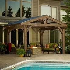 13 outdoor pergola design ideas outside my home pergola outdoor pergola pergola with roof