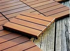 pavimenti in legno esterni casa immobiliare accessori pavimenti per esterni in pvc