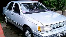 free auto repair manuals 1990 mercury topaz transmission control 1990 mercury topaz sedan specifications pictures prices