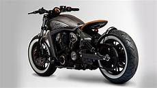 indian scout bobber umbau indian scout bobber ps4wallpapers