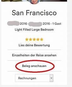 gel 246 st gast fordert detaillierte rechnung airbnb community