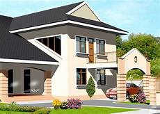 ghanaian house plans ghana house plans africa house plans ghana architects