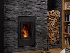 brique pour mur parement avec plaquettes de naturelle ou