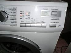 waschmaschine startet programm nicht aeg lavamat startet kein programm mehr hausger 228 teforum
