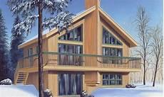 swiss chalet house plans cheapmieledishwashers 21 new 24x24 cabin with loft