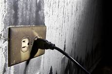 how to connect electrical outlets in a series electricians talk local blog talk local blog