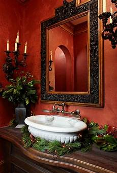 decorate bathroom ideas how to decorate your luxurious bathroom for