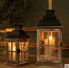 lanterne a candela popular antique candle lanterns buy cheap antique candle