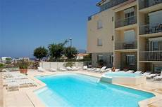 best corsica hotels calvi corsica hotels 2018 world s best hotels
