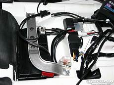 Suzuki King 750 Wiring Diagram by Wrg 8228 King 750 Wiring Diagram