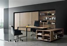 Infomedia Digital Desain Ruang Kantor Modern Untuk Orang