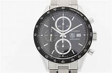 Montres Occasion Collection Montre Homme Tag Heuer