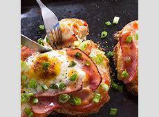 9 Easy Breakfasts Dinner Recipes ? Eatwell101