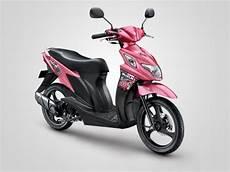 Modifikasi Nex by Fitur Spesifikasi Harga Suzuki Nex 2012 Gambar