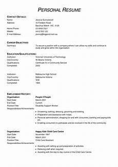 by carrie skouby resume help sle resume format medical receptionist resume sles