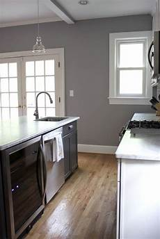 20 best ideas behr paint colors gray best collections ever home decor diy crafts