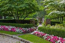 Pictures Of Flowers Landscape Traditional With