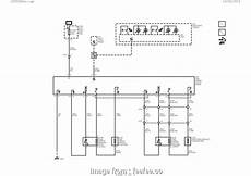 10 simple honeywell t6360b spdt room thermostat wiring diagram pictures tone tastic