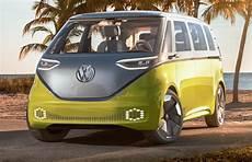 volkswagen 2020 electric 2020 electric volkswagen price interior release date