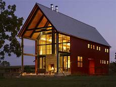 simple timber frame homes small timber frame homes modern a frame house plans treesranch com