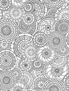 Ausmalbilder Erwachsene Muster Inspiration Weltreise Ausmalbuch F 252 R Erwachsene 50