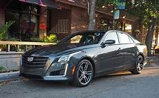 2017 cadillac cts v sport underdog against the european elite review the fast car