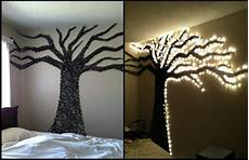 diy home decor ideas using christmas lights the pennywisemama