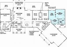 house plans with inlaw apartment separate find the perfect in law suite in our best house plans