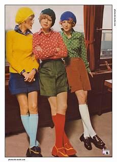 vetement femme année 70 201 pingl 233 par manola sourideth sur 1960 1970 mode en 2019 mode mode 233 e 70 et retro mode
