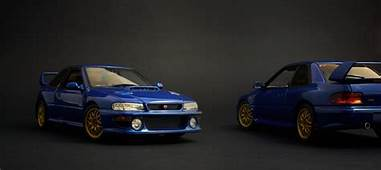 1000  Images About Legendary 22b Sti On Pinterest 2015